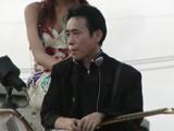 ro-tari-04-thumb.jpg